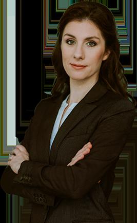 Dr. Weidinger Kinga Budapesti ügyvéd